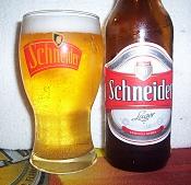 Botella de cerveza-100_2840.jpg