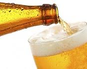 Botella de Cerveza-cerveza_botellin_-z.jpg