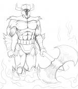 sketchs y algunos dibujos a tableta rapidos-de_adder2.png