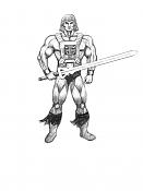 sketchs y algunos dibujos a tableta rapidos-he-man.png