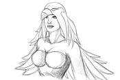 sketchs y algunos dibujos a tableta rapidos-motu_sorceress.png