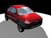Ford ka Wip-196060_640_480.jpg