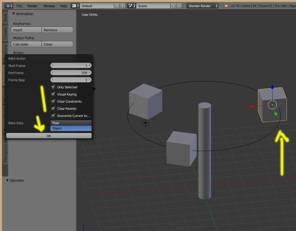 como visualizar correctamente una animacion con curvas bezier en game engine  -bakeo_3.jpg