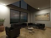 Interior Maxwell y Vray-loft-halogenos-a03.jpg