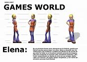 Wip gamesworld-elena.jpg
