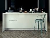 Freelance infoarquitectura e interiorismo-03-loft-cocina_00.jpg