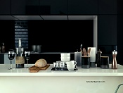 Freelance infoarquitectura e interiorismo-03-loft-cocina_01.jpg