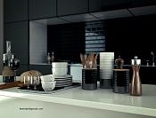 Freelance infoarquitectura e interiorismo-03-loft-cocina_02.jpg