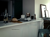 Freelance infoarquitectura e interiorismo-03-loft-cocina_03.jpg