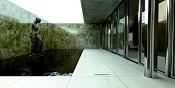 Freelance infoarquitectura e interiorismo-the-third_02.jpg