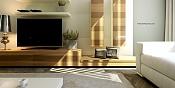 Freelance infoarquitectura e interiorismo-dimobili-03.jpg