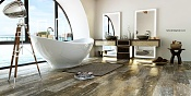 Freelance infoarquitectura e interiorismo-10-bath-02.jpg