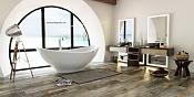 Freelance infoarquitectura e interiorismo-10-bath-03.jpg
