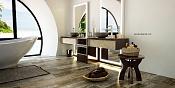 Freelance infoarquitectura e interiorismo-10-bath-04.jpg