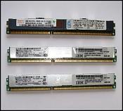 Vendo Nvidia Quadro 6000 y 3 x 16gb ram ec 1333 48gb en total-conjunto-ram-large-.jpg