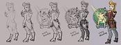 Herbiecans-circus-process-by-herbiecans-copy.jpg