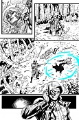 Comics by galindo-coven2_p01low.jpg