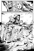 ComicsByGalindo-coven2_p02low.jpg