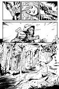 Comics by galindo-coven2_p02low.jpg