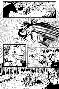 Comicsbygalindo-coven2_p03low.jpg