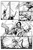Comicsbygalindo-coven2_p04low.jpg