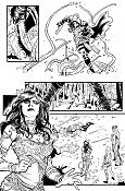 ComicsByGalindo-coven2_p05.jpg