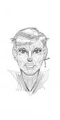 sketchs y algunos dibujos a tableta rapidos-planar_head_girl_practice0.png