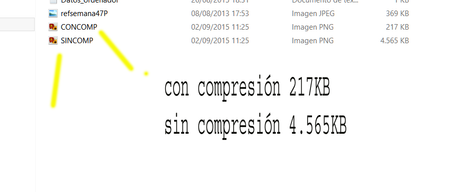 Render por capas con canal alfa-compresion.jpg