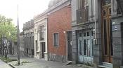 Hall of Justice-barrio.jpg