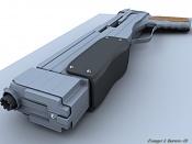 Modelos por terminar y texturizar  -pistola3.jpg
