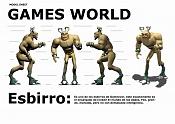 WIP gamesworld-malo.jpg