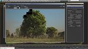 Militia-grassfield-rendertimes.jpg