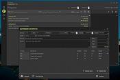 VFXTrack: Software propio de gestión de proyectos 3D-vfxtrack01.jpg