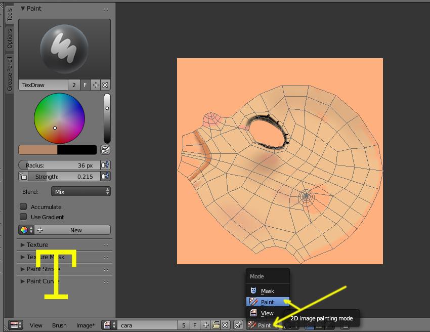 ¿Cómo pinto y coloreo un modelo en Blender en el UV/Image Editor?-texture_paint2.jpg