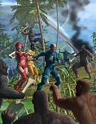 Ilustraciones-were_apes01.jpg