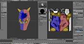 ¿Cómo pinto y coloreo un modelo en Blender en el UV/Image Editor?-sm2.png