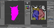 ¿Cómo pinto y coloreo un modelo en Blender en el UV/Image Editor?-sm3.png