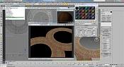 Textura en superficie circular-cap1.jpg