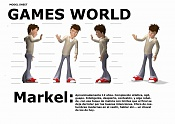 WIP gamesworld-markel.jpg