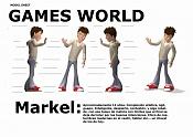 WIP gamesworld-markel.jpg