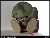 dead toy soldier-final8ow.jpg