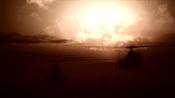 Militia-vlcsnap-2015-02-05-08h10m15s230.png