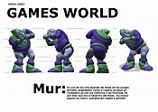 Wip gamesworld-mur.jpg