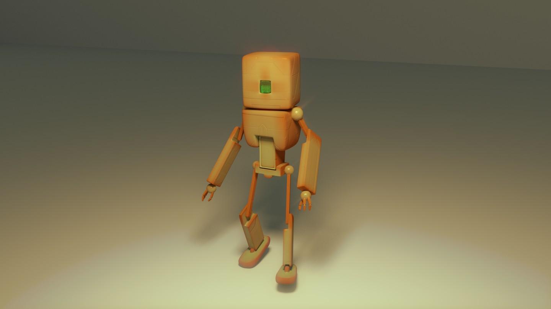 Robot_100-robot_100.jpg