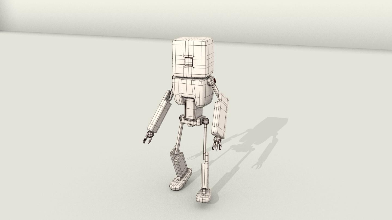 Robot_100-robot_100_wire.jpg