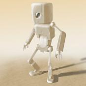 Robot_100-01_robot.jpg