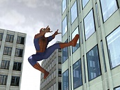 Mi spiderman-1.jpg