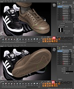 How to create realistic sport shoes 100% in Mudbox 2015-shoe8-deviantart.jpg