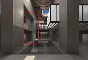 Vraylight sombras no perfiladas-render-copia.jpg