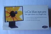 Calibrador Lacie Blue Eye Pro-img_5866-large-.jpg